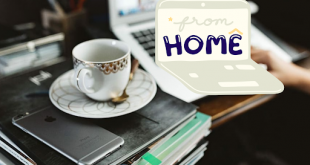 How to Capitalise on the Work-From-Home Culture?